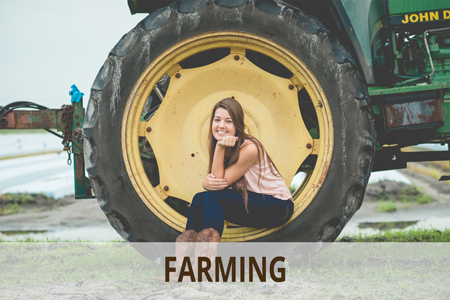Farming | Southwest Florida | Williams Farm, Immokalee