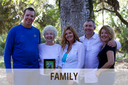 Our Family | Williams Farms of Immokalee, Inc.