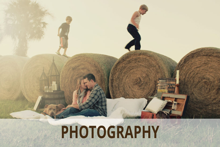 Photogrpahy Settings | Farm Photography | Immokalee | Southwest Florida | Fort Myers | Naples