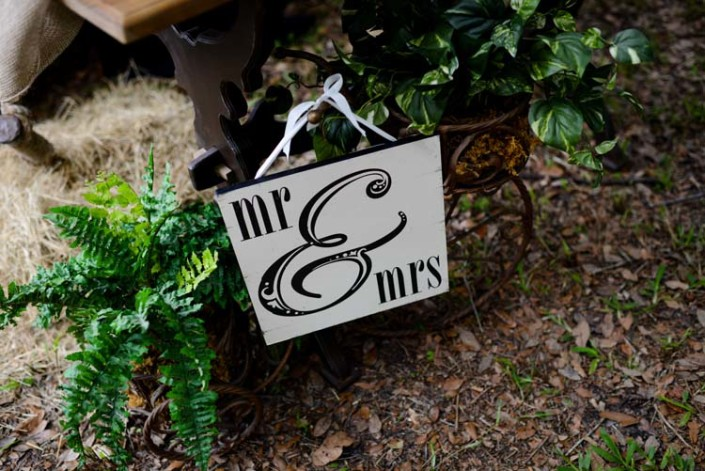 Barn Weddings in Southwest Florida | Williams Farms of Immokalee