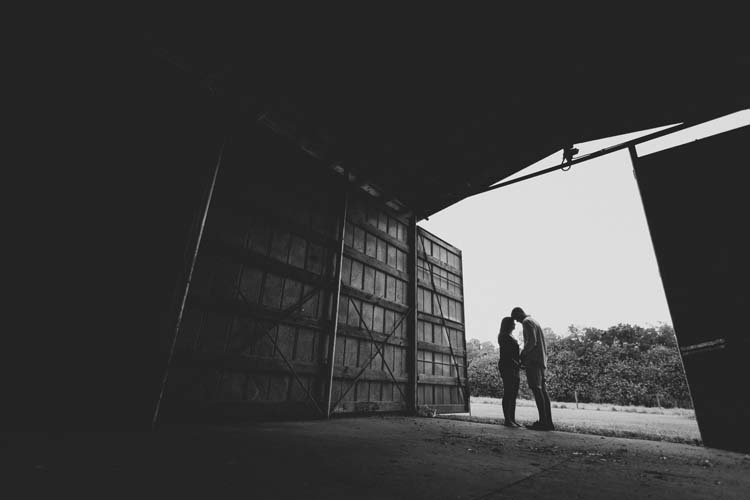 Wedding Photography | Engagement Photos | Photo Settings | Photography | Outdoor Photography Shoot | Southwest Florida | The Barn at Williams Farms | Immokalee | Fort Myers | Naples