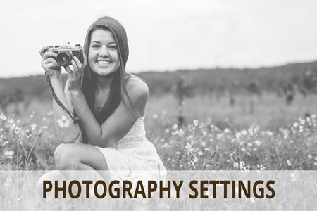 Photogrpahy Settings | Outdoor Photography | Southwest Florida | Fort Myers | Naples