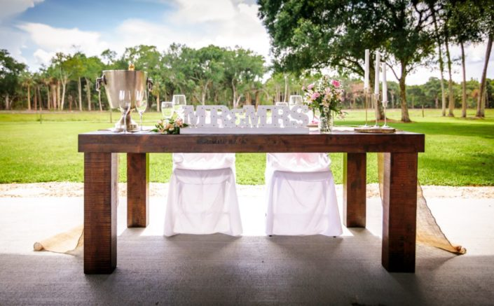 The Barn at Williams Farms | Barn Wedding | Southwest Florida