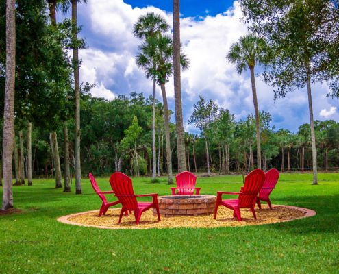 The Barn at Williams Farms | Private Parties & Retreats | Barn Weddings | Southwest Florida | The Barn at Williams Farms | Immokalee | Fort Myers | Naples